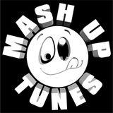 KMK - 4 hour mash up on londonPirateRadio