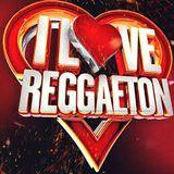 Reggaeton Mix Sept 2018