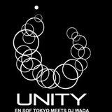 120711 UNITY (Mixed by DJ DAICHI)