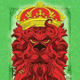 aLtur @ Enter the Lion vol.15 KistroFM 08'14