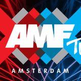 Axwell Λ Ingrosso @ Amsterdam Music Festival 2018