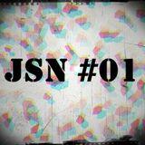 JSN #01