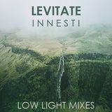 Levitate by Innesti