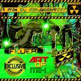 Acid Fever by DjayOscarinnn®