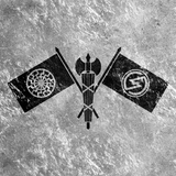 Podcast | Fascist critique of the Alt-Right: Women