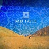 BadTaste: The FarFetched Podcast: April 2013