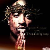Thug Conspiracy