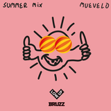 Muevelo Summer Mix 17 part I