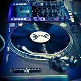 DJ ZeAlex - Electronic in My Mind Vol 01
