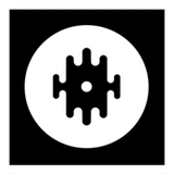 Serato DJ - 1st recording
