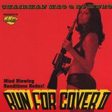 Run for Cover Vol. II - Dj Muro