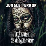 Jungle Terror - DJ.PON BANGBOHT