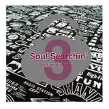 Soul Searchin' Three