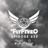 Simon Lee & Alvin - Fly Fm #FlyFiveO 632 (23.02.20)
