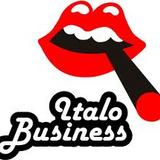 Italo Business