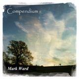 Compendium - The Album Mix
