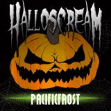 Halloscream member mix - PacificFrost