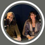 Ana Escarpenter & Miriam Garando - Event : Collective Yourself (FR)