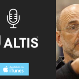 18-19 Athletigen ACPPodcast #1 with Mike Boyle