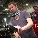 Thomas Schumacher - Beatport Live (04-05-2013)