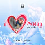 iHEARTsoca Vol. 6 (Bayside Edition)- Various Artists Mixed By Marcus Williams