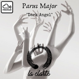 Parus Major - La Clarté Podcast #22