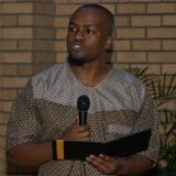 SRC President explains why the SRC barred Media during the Reshuffle