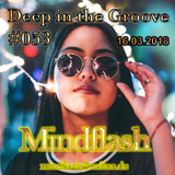 Deep in the Groove 053 (16.03.18)