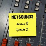 Podcast - Season 8, Episode 2