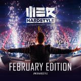 Brennan Heart presents WE R Hardstyle February 2019
