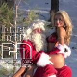 @YoanDelipe ''Ladies Nights 27'' (Christmas Party 2015)