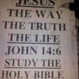 Gospel of House