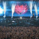 Armin Only Vinyl Set - Mariano Menichelli Reconstruction