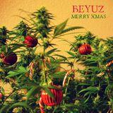 BEYUZ - Merry XMAS
