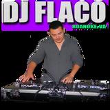 FORMOSA (DJ FLACO LIVE (9/24/2016) (AUDIO CAPTADO CON TELEFONO)