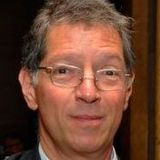 Nestor Esposito Periodista Especialista de Judiciales PIRAMIDE INVERTIDA 16-5-2016