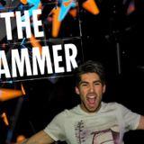 Gianluca Rinaldi-The Hammer #3 26-02-2015