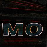 Live @ Moe's Tavern 2/10/12