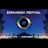 DJ Borrris @ Expansion festival