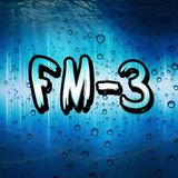 Exclusives, your tracks and guest mix from FM-3 from Spain!!