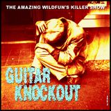 GUITAR KNOCKOUT