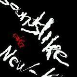 Soundslike - kleines afterset 22.12.12