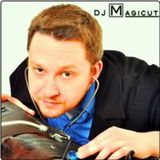INTERVIEW DJ MAGICUT en 2010 (update du son 2017)