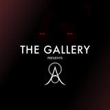 The Gallery Presents: Aglory