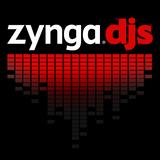 Leaving Zynga Breaks Mix
