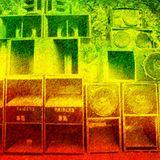Adam Mac - Live Deep Steppas' Dub Mix Part 4