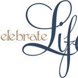 Celebrating life vol 1.