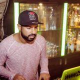 DJ Riza - From Uptempo to Trap