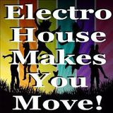 B-Day Special  Electro House Mix