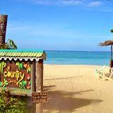 Slam Jr - Enjoy me Corona SunSets - Sound Of The Beach